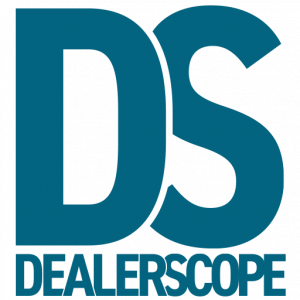 Dealerscope Logo