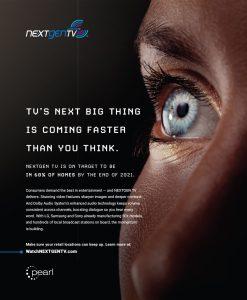 NGTV Ad