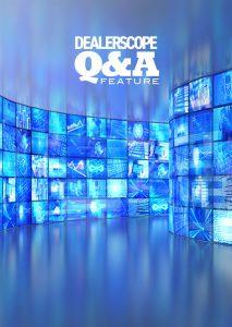 TV Vendor Roundtable June 2021